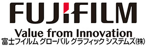 富士フイルムグローバルグラフィックシステムズ(株)
