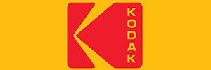 コダック合同会社